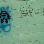Art Wall 03