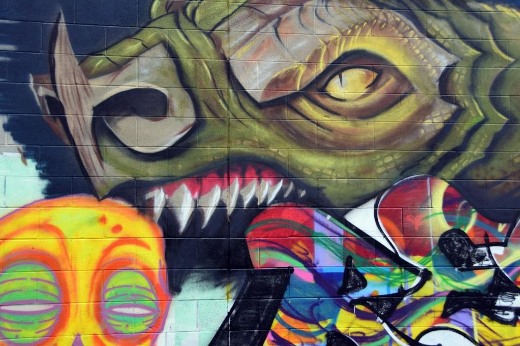 Art Wall 02